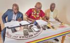 Tchad : Ecobank refuse de verser 1,2 milliard de dommages intérêts, des avocats alertent l'opinion