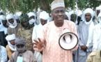 Tchad : au Ouadi-Rimé, le préfet insiste sur l'éducation des enfants pour transformer le pays
