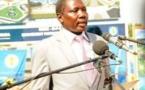 Tchad : Quand Dr. Béyom fait la différence entre un parti au pouvoir et un parti du pouvoir