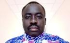 Désignation du CNT au Tchad : la CPDC demande la révision du décret