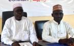 Tchad : la CONABIT réagit à la désignation des membres du CNT