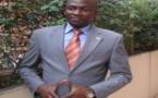 Centrafrique : Polémique sur l'auteur des accusations de détournements contre le chef de la garde présidentielle