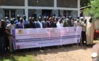 Tchad : l'ENFJ vulgarise la dispositif pénal en faveur des acteurs judiciaires à Moundou