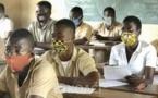 Togo : près de 3 millions d'élèves ont repris le chemin de l'école