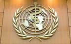 L'OMS et ses partenaires appellent à agir de toute urgence contre la méningite