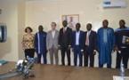 Tchad : des projets ambitieux de SOS Sahel International pour le développement durable