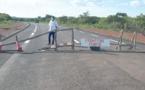 UEMOA : vers une réouverture des frontières terrestres mais à des conditions