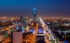 Cybersécurité :  un Forum mondial aura lieu février en 2022
