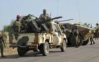 Cameroun : Boko Haram adopte un nouveau mode opératoire