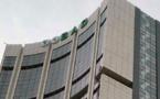 BAD : exclusion de Rockey Africa Limited pour pratiques frauduleuses