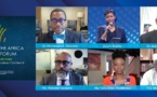 Afrique : la BAD organise un Forum sur la résilience du continent