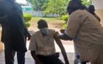 Tchad : le gouverneur de la Tandjilé lance la campagne de vaccination contre le Covid-19