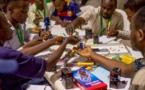 Nigeria : une transition énergétique pour des investissements et des opportunités