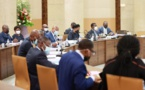Togo : la déclaration des biens et avoirs des hautes personnalités est imminente