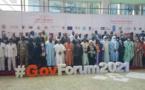Bassin du Lac Tchad : la 3ème édition du Forum des gouverneurs se tient à Yaoundé