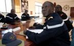 Sénégal : La Gendarmerie pourrait voler au secours des sapeurs pompiers
