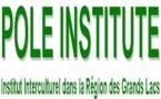 """RDC : Le Pole Institute """"consterné"""" par la Une du journal Le Potentiel"""