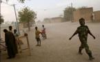Tchad : Une agence bancaire braquée par des hommes armés