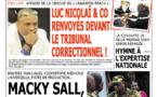 Sénégal : Président Don Quichotte