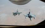 Barkhane : l'Algérie ferme son espace aérien aux avions militaires français