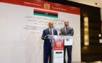 Maroc : lancement de la rencontre consultative libyenne sur la loi électorale