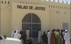 Tchad : Une association française s'implique dans la condamnation de deux homosexuels