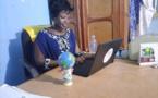 Tchad : MAVI appelle à l'intransigeance sur l'obligation de scolariser les enfants