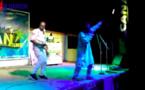 Tchad : retour sur le Festival urban act 1 à N'Djamena