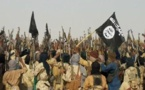 Soudan : Daech s'implante, 9 morts et 14 arrestations dont deux Egyptiennes