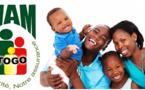 Togo : l'INAM honoré du prix des bonnes pratiques en Afrique en 2020
