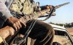 Mali : une attaque terroriste fait 21 morts entre Koro et Bandiagara