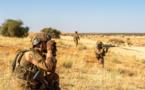 Mali : l'armée française n'a trouvé aucune trace de Wagner (état-major)