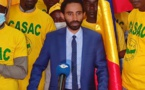 Tchad : la CASAC appelle à l'unité du peuple pour préserver la paix