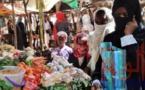 Tchad : 190.000 Fcfa de dette par habitant en moyenne