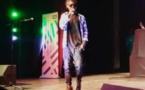 Tchad : Obie G en concert dans une ambiance de fou