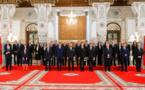 Maroc : nouveau gouvernement, une équipe d'action, centrée sur les grandes priorités