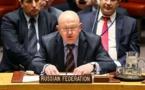 Les pays d'Afrique se voient imposer des modèles sociopolitiques (ambassadeur russe)
