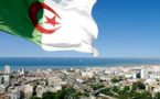 Algérie : 17 personnes arrêtées pour la préparation d'un complot