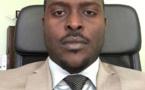 ASECNA : le tchadien Ahmat Hassan Orozi promu à un poste au siège de Dakar