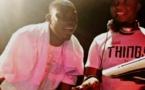 Tchad : Makiro et Magi Magi, deux disc jockey pour une musique de qualité