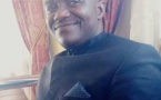 Pr Armand Leka Essomba : « Les exclusions et indicateurs de dégradation de la vie gagnent en ampleur »