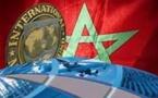 Maroc : le FMI prévoit une hausse de 5.7 % de l'économie en 2021