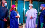 Nigeria : le PNUD appelle à une nouvelle approche d'investissement pour accélérer le développement