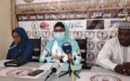 Tchad : Zilloul Arch lance une campagne de scolarisation des filles dans 3 provinces