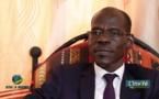Organisation africaine de la propriété intellectuelle : le directeur général suspendu