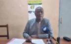 """N'Djamena : le parti """"Un nouveau jour"""" exige l'arrêt du creusage des tranchées"""