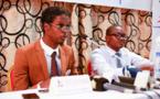 """Tchad : l'AJDFT qualifie le dénouement à la FTFA de """"pas historique"""" pour le football"""