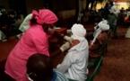 Tchad : la vaccination contre la Covid lancée au Mandoul
