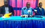 """Tchad : """"une injustice flagrante a été infligée aux arabophones à l'ENA"""""""