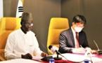 Tchad : accord de 7,2 millions $ entre l'UNFPA et KOICA pour renforcer la résilience communautaire